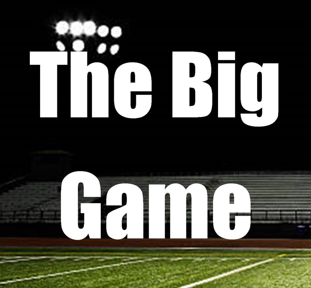 The big game.jpg
