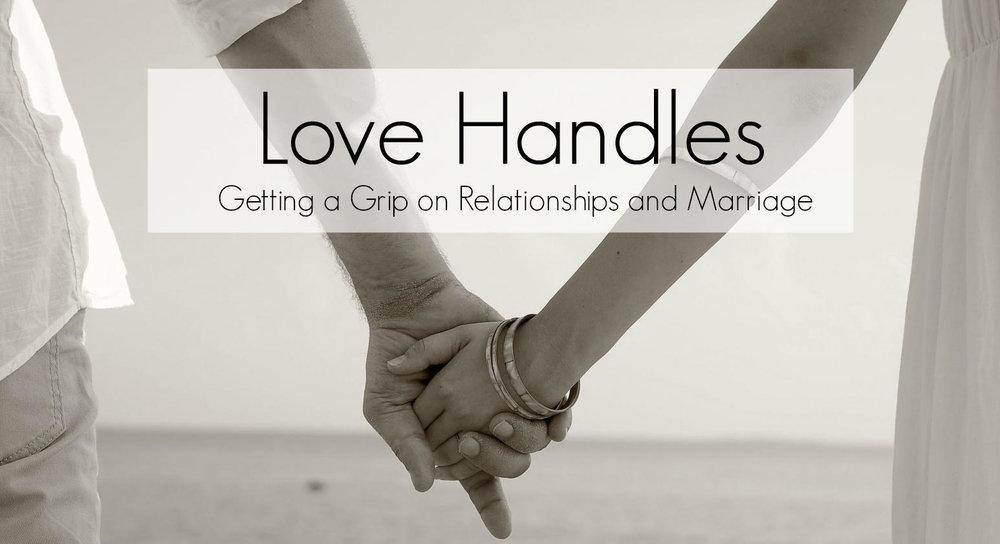 love handles.jpg