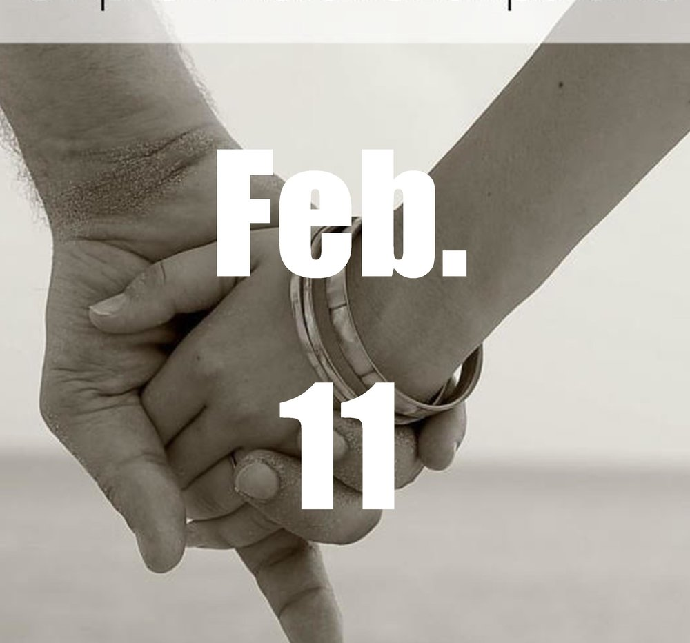 Feb 11.jpg