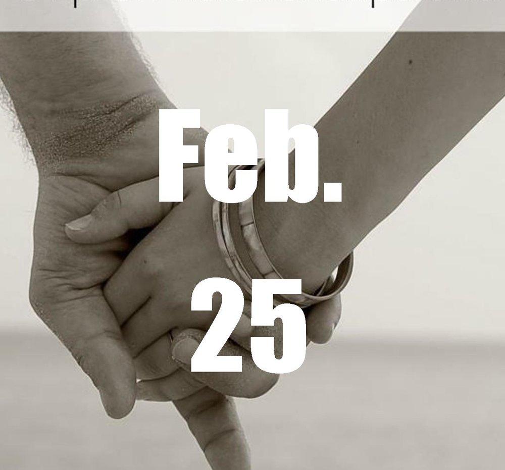 Feb 25.jpg