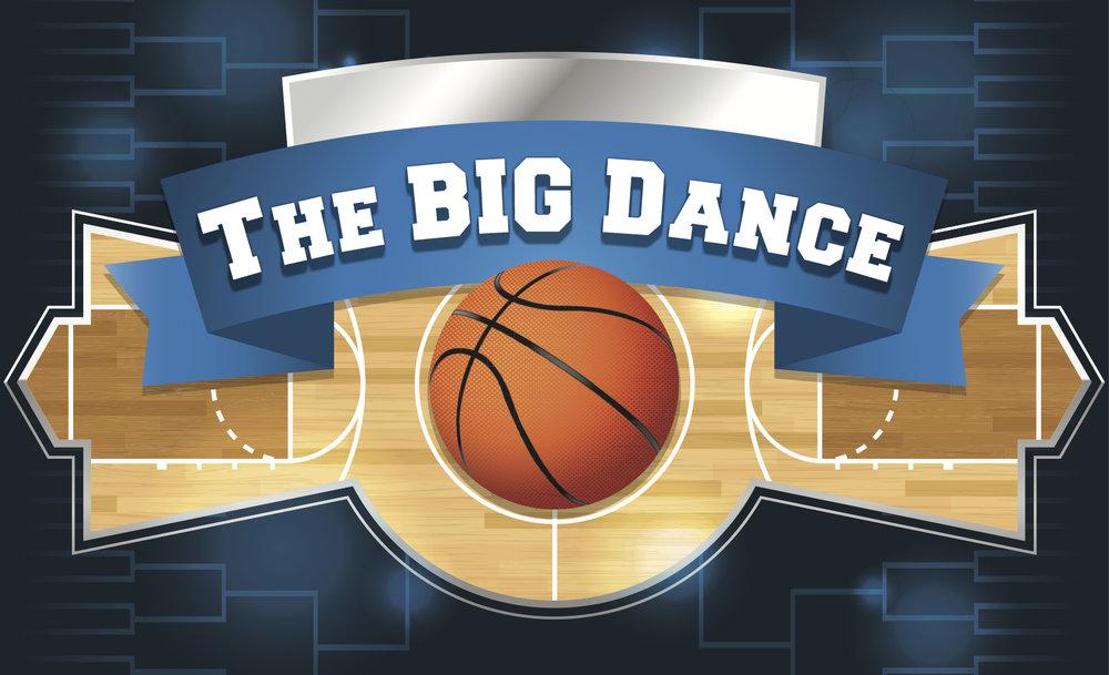 The Big Dance.jpg