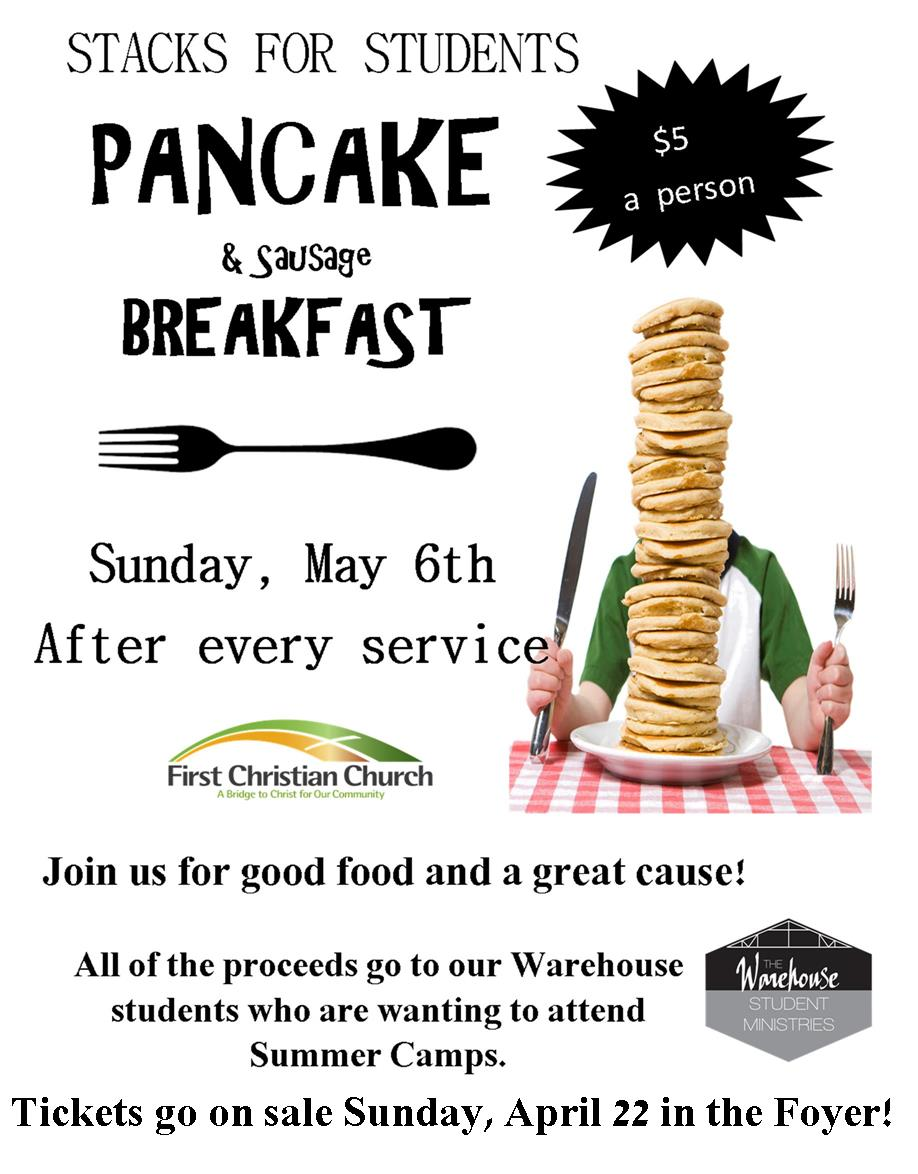 pancake flyer.jpg
