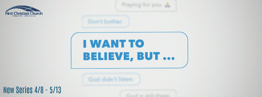 I want to believe, but...jpg