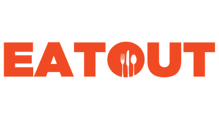 EatOut_Logo.png