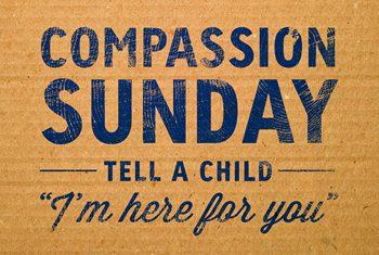 CompassionSmall-350x235.jpg
