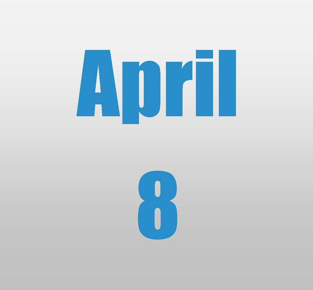 April 8.jpg