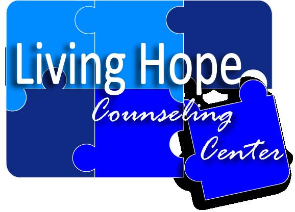 LHCC Logo.png