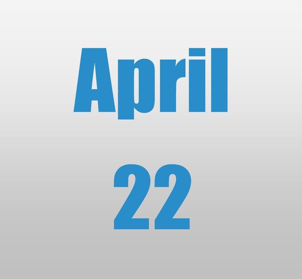 April 22.jpg
