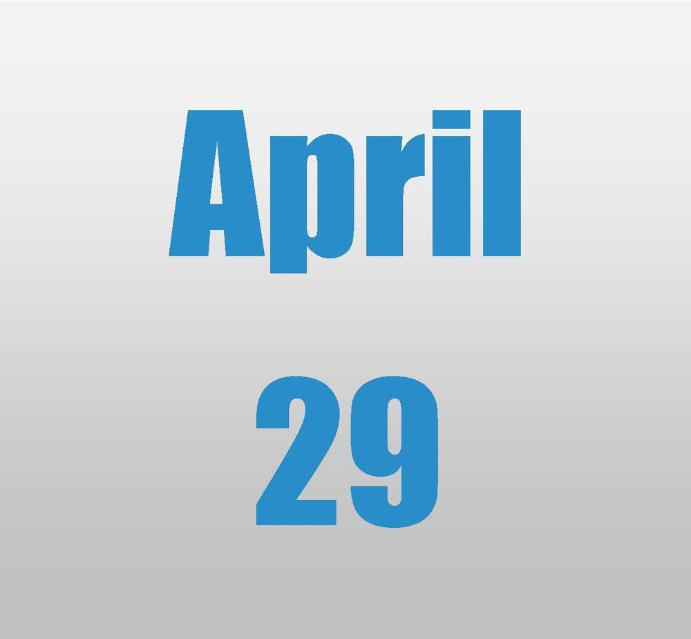 april 29.jpg