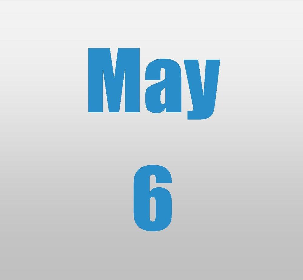 May 6.jpg