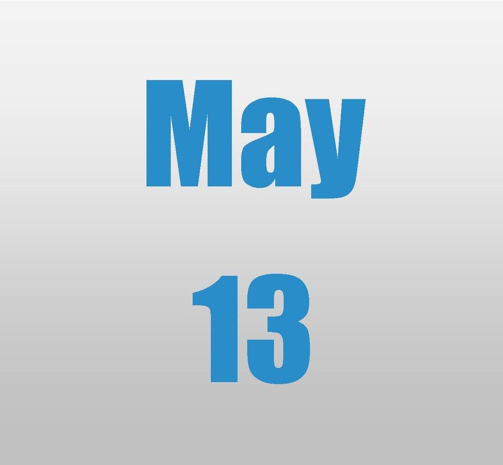 May 13.jpg