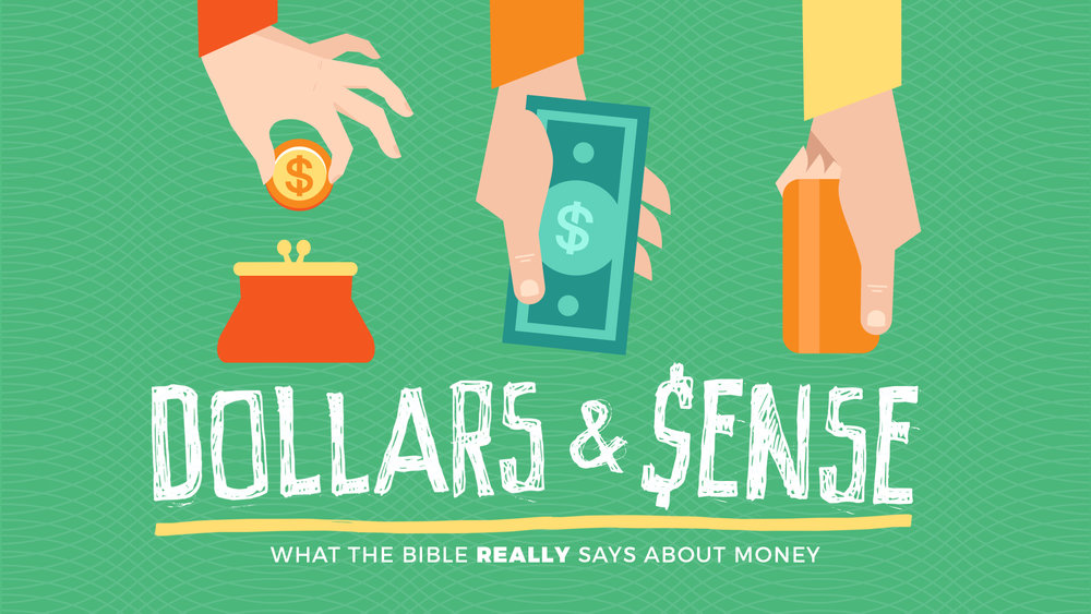 dollars-and-sense.jpg