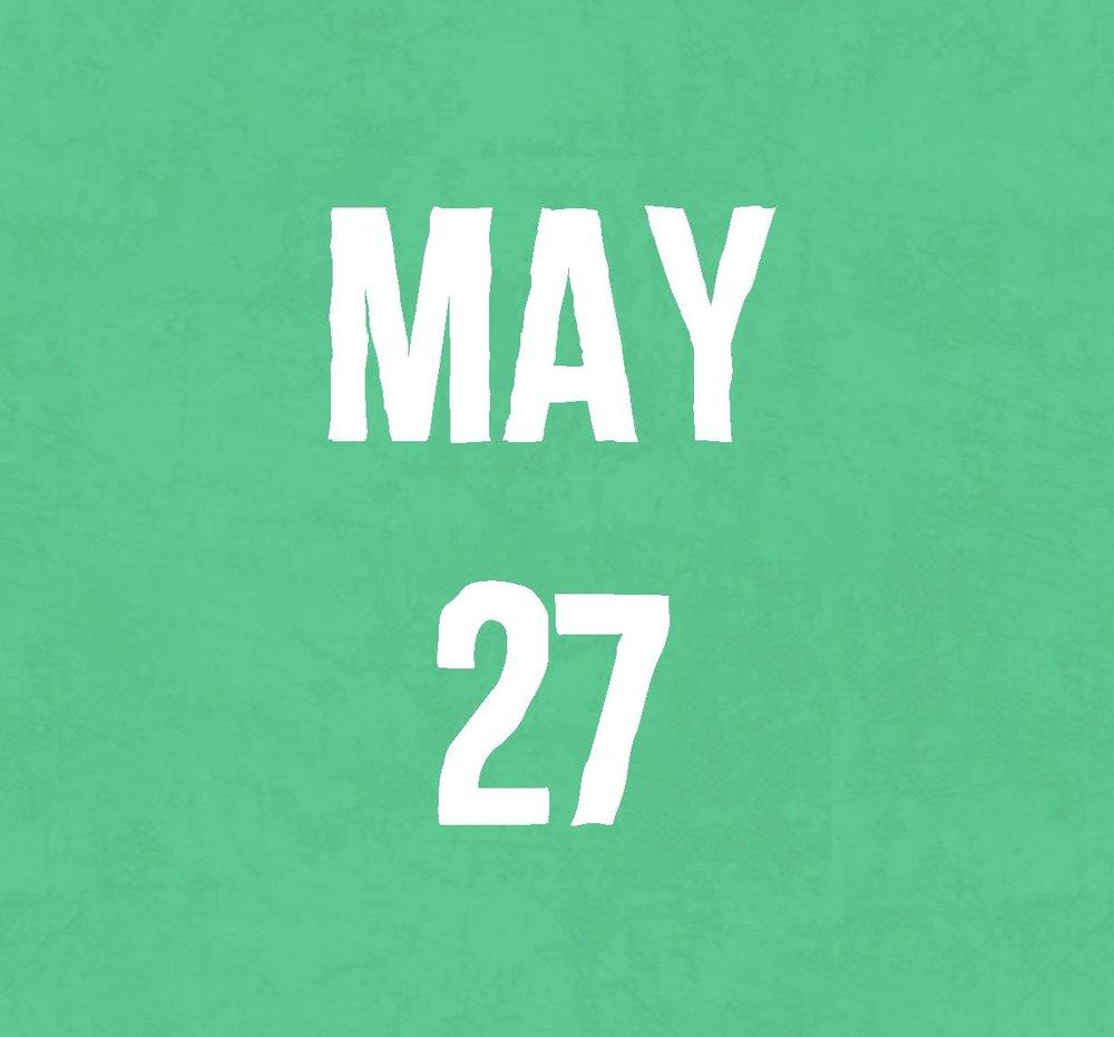 May 27.jpg