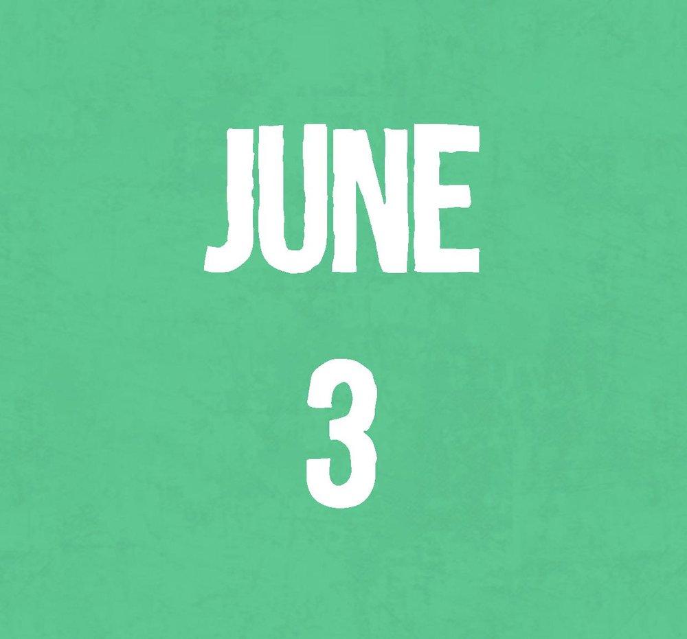 June 3.jpg