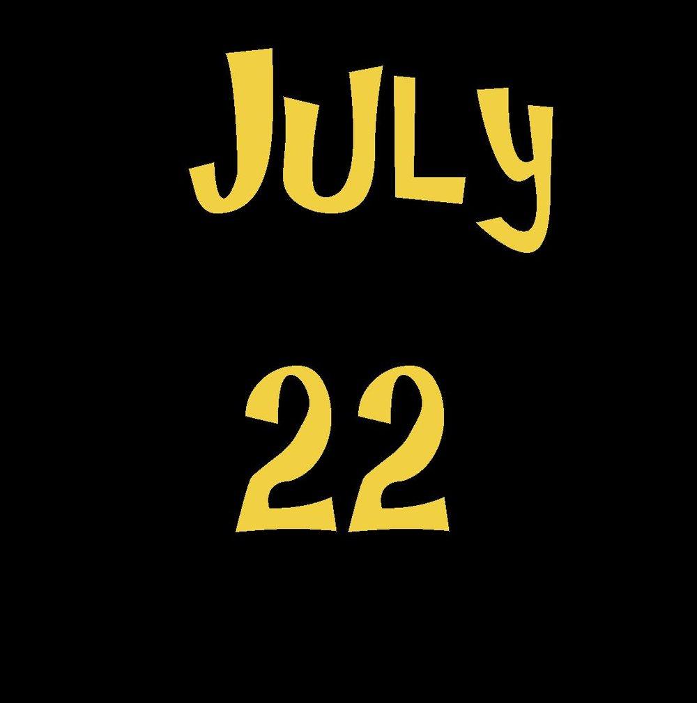 July 22.jpg