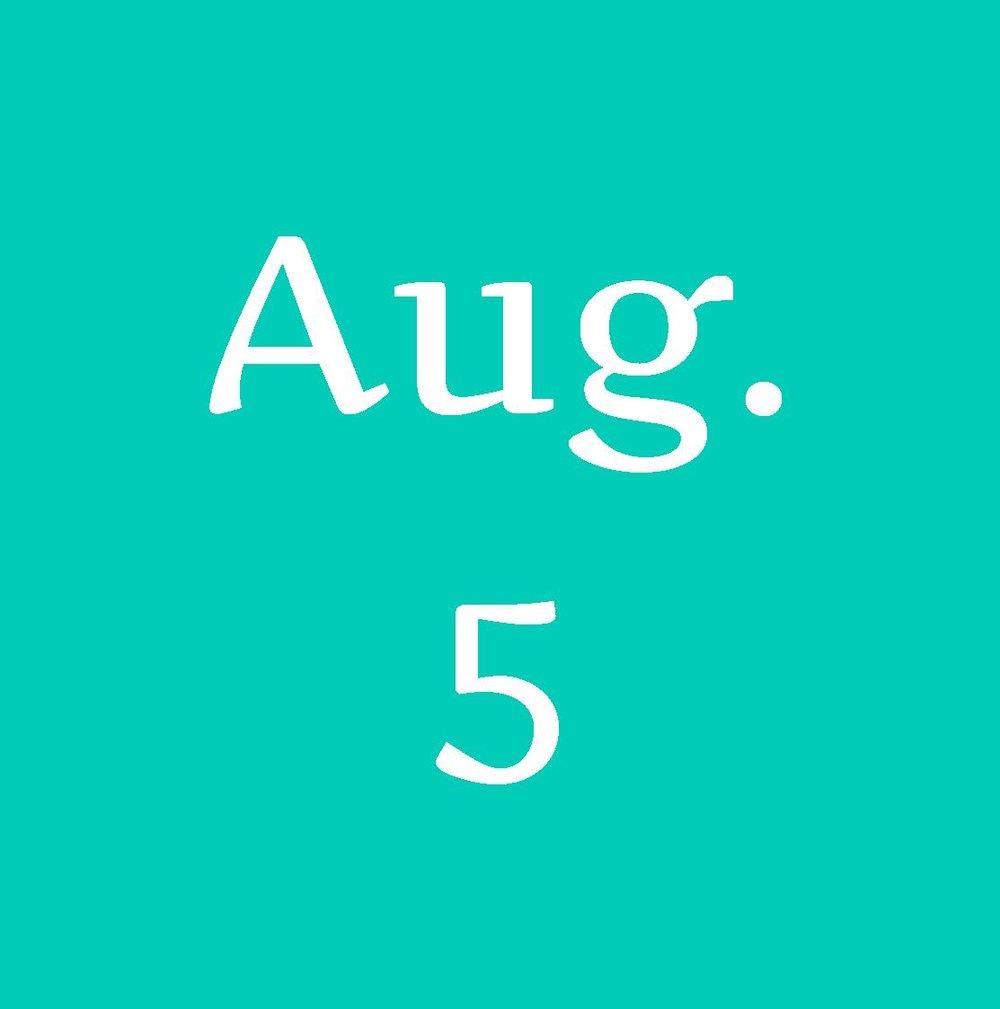 August 5.jpg
