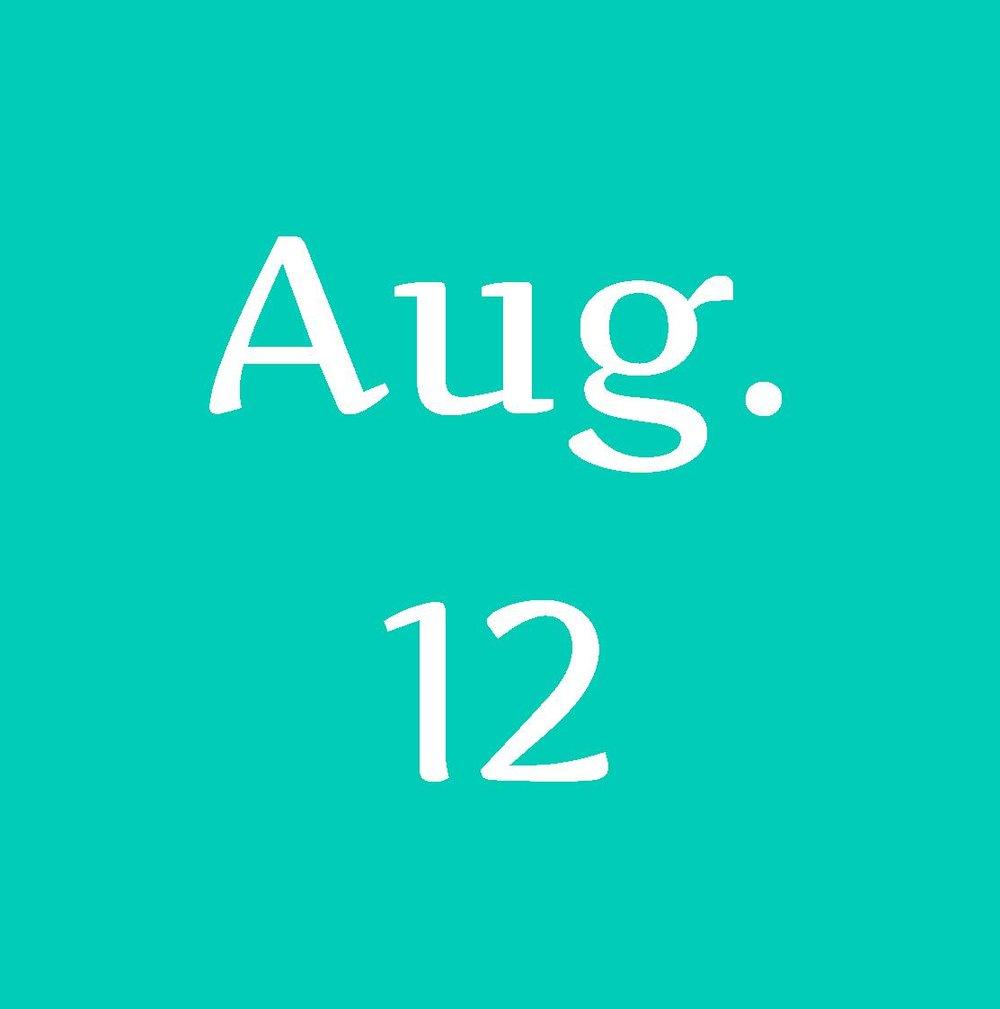 August 12.jpg