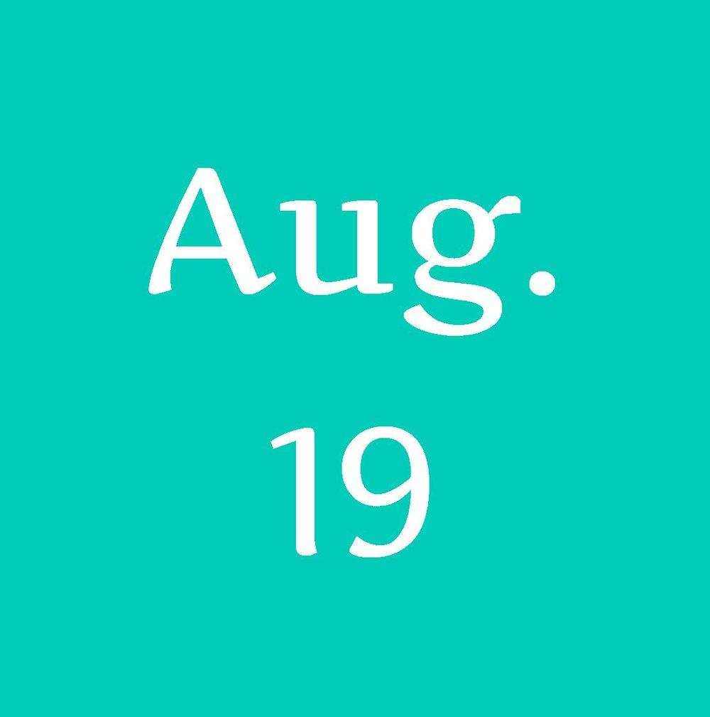 August 19.jpg