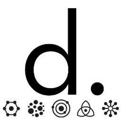 d school logo 1.jpg