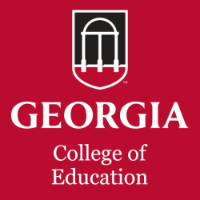 u of georgia s of e.png
