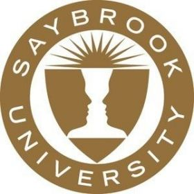 Saybrook_Graduate_School_and_Research_Center_422414_i0.jpg