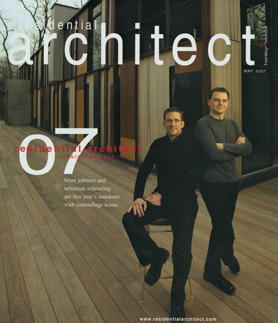 Residential-Architect-2007-May-Cover.jpg