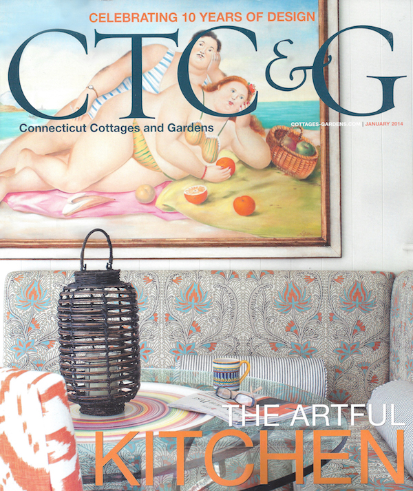 rattnerd-CTCandG-jan-2014-cover-web-opt.jpg
