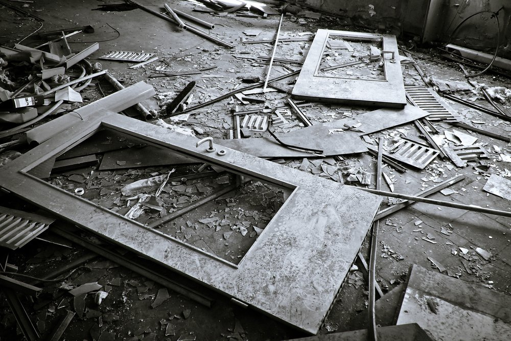 abandoned-room-stock-photo-print.jpeg
