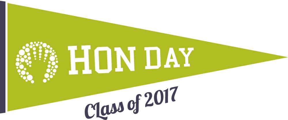 HON Day logo_2017.png