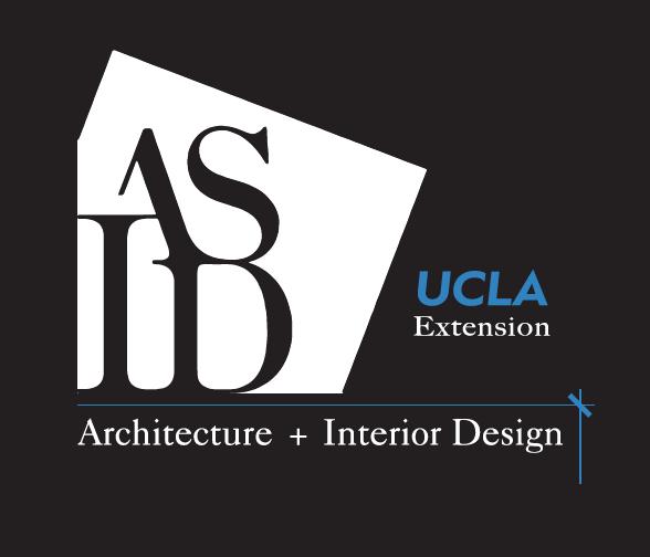 Membership U2014 ASID UCLA Extension