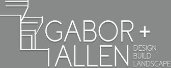 GaborAllen-gray.png