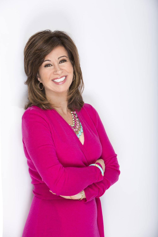Gail Jamenez Headshot.jpg