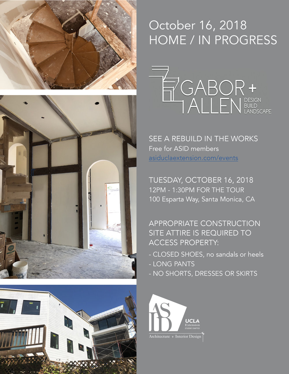 Gabor+Allen_October2018_invite_v1.jpg