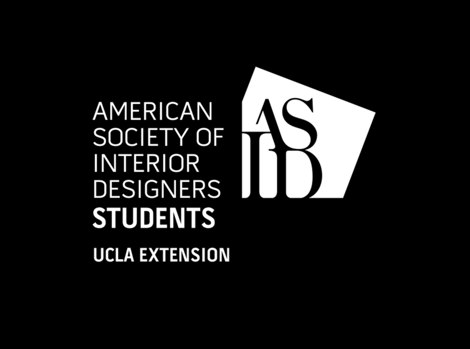 ASID UCLA Extension