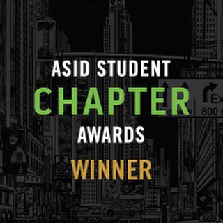Congratulations to our 2017/2018 ASID UCLA Extension Student Chapter for their award winning achievements! We are so proud of our chapter and of our board members as they are recognized for their hard work and passion! 🙌🏼😍 #ASID #DesignImpactsLives #SCALE2019 @asid_hq #asiduclaextension #uclaextension @asidlosangeles #interiordesign #interiordesigner #interiorarchitecture