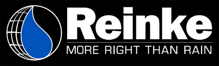 Reinke_Logo_Largeblk.jpg