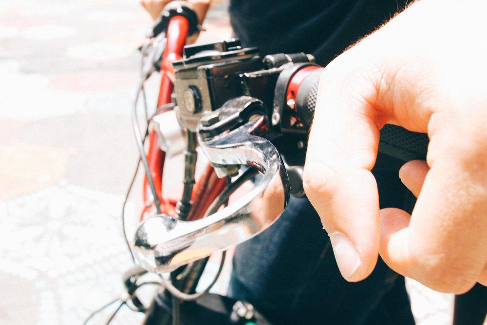 model2-1.jpg