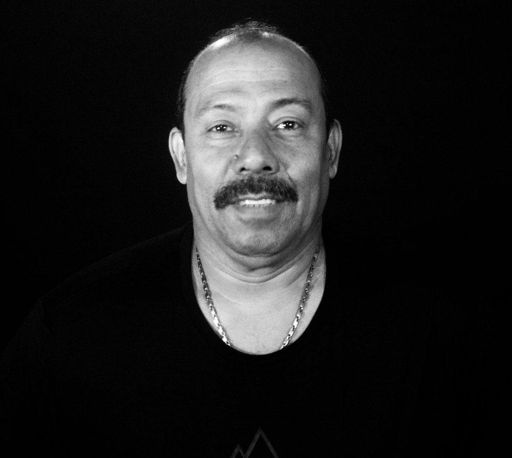 Javier Valencia
