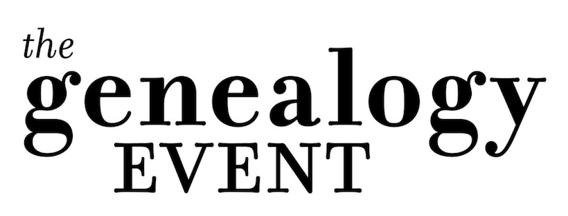 The Genealogy Event
