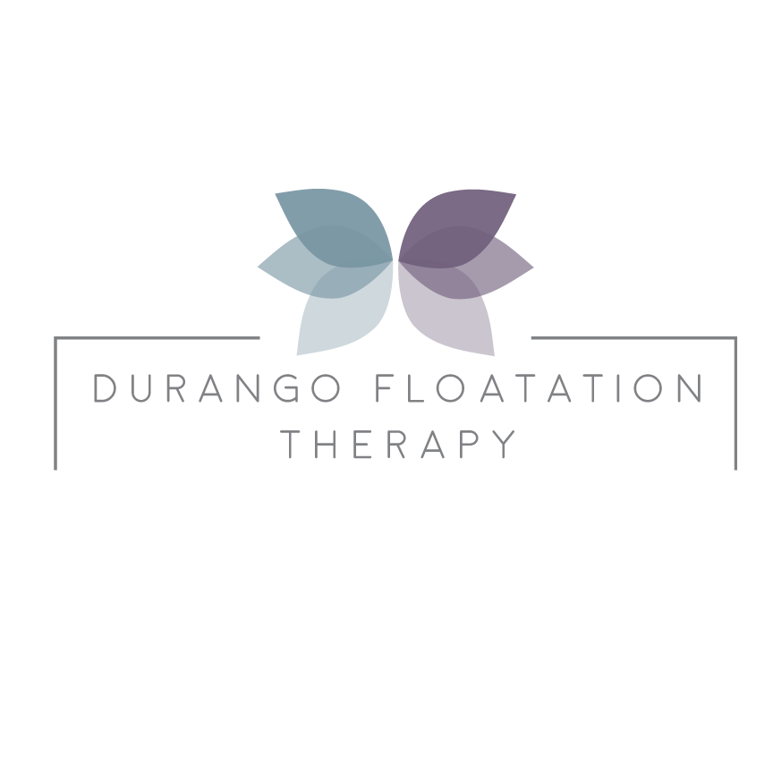 Durango Floatation