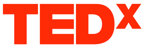 TEDx_logo1.jpg