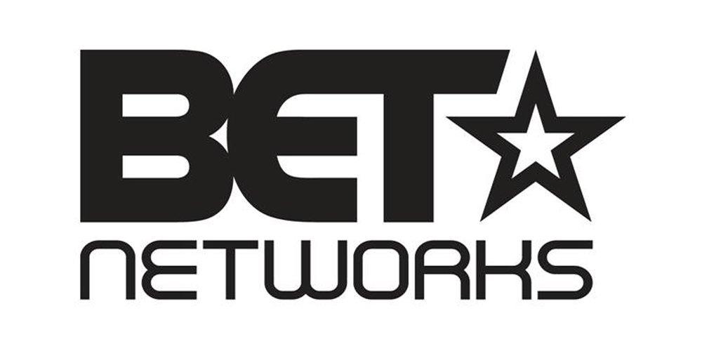 BET network.jpg