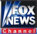 Fox News Channel.jpg