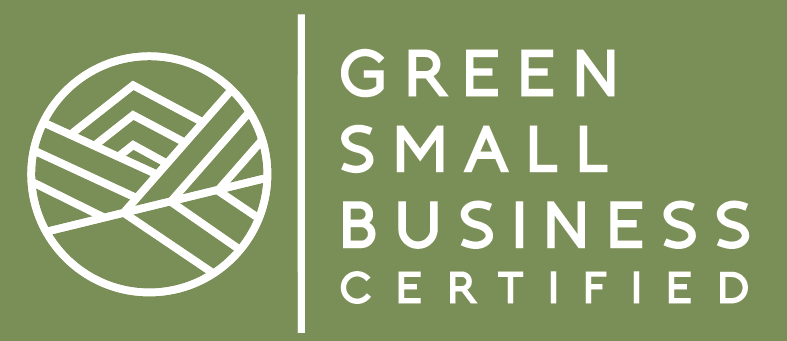 Green Small Business Certified Web-Green Background.png