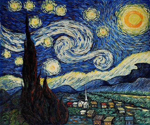starry night .jpg