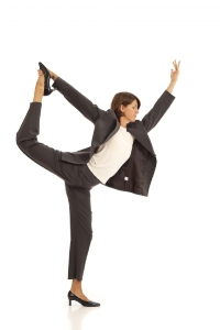 Workplace-Yoga-Woman.jpg