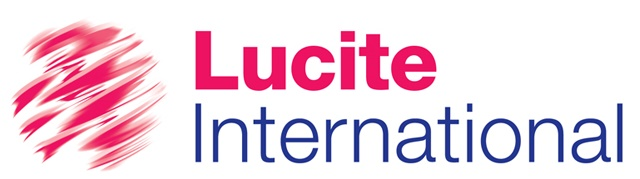 Lucite International.jpg
