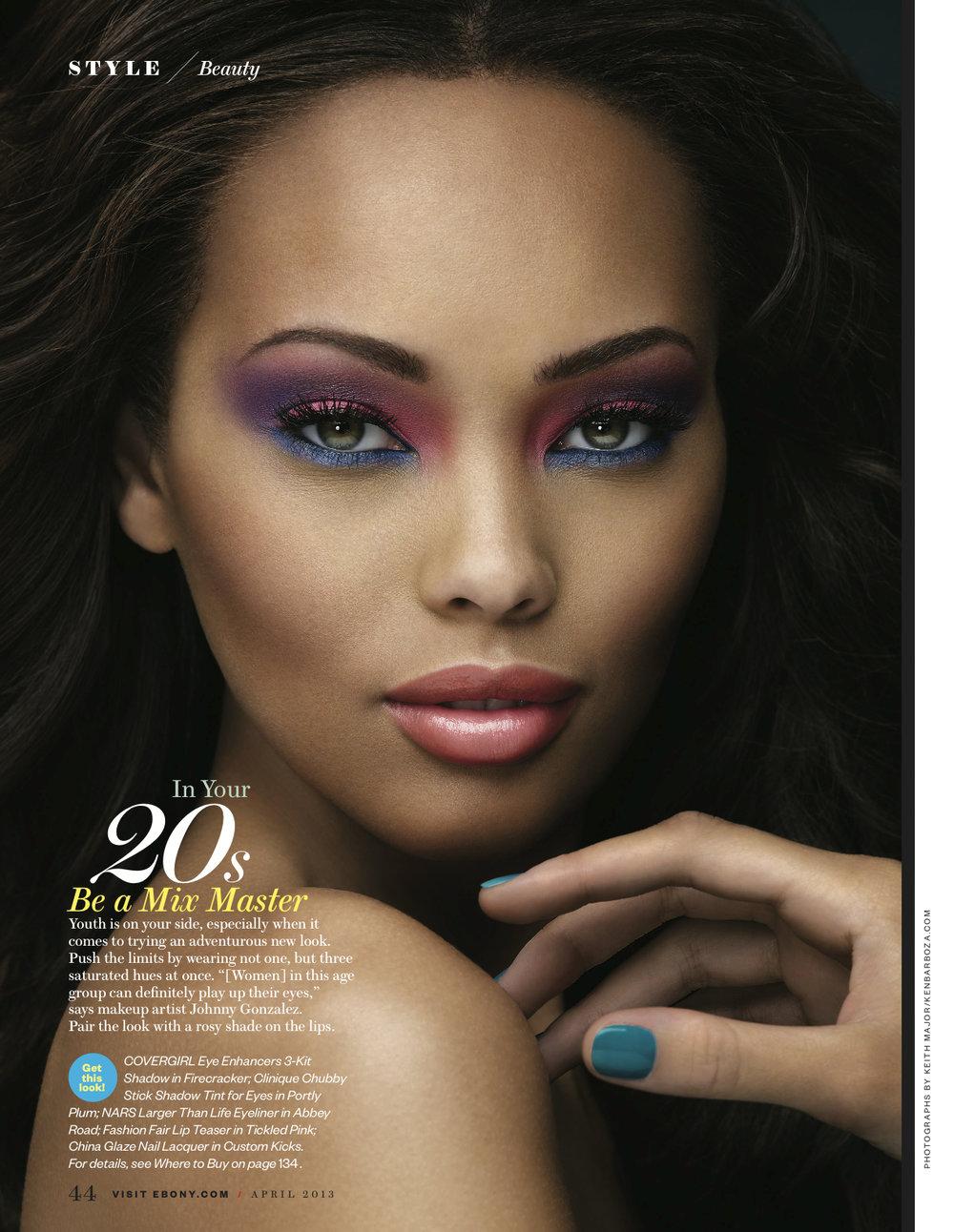 0413_Style_Age Beauty 1.jpg