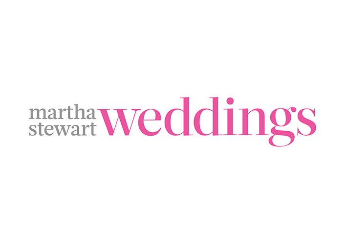 Martha-Stewart-Wedding-logo.png