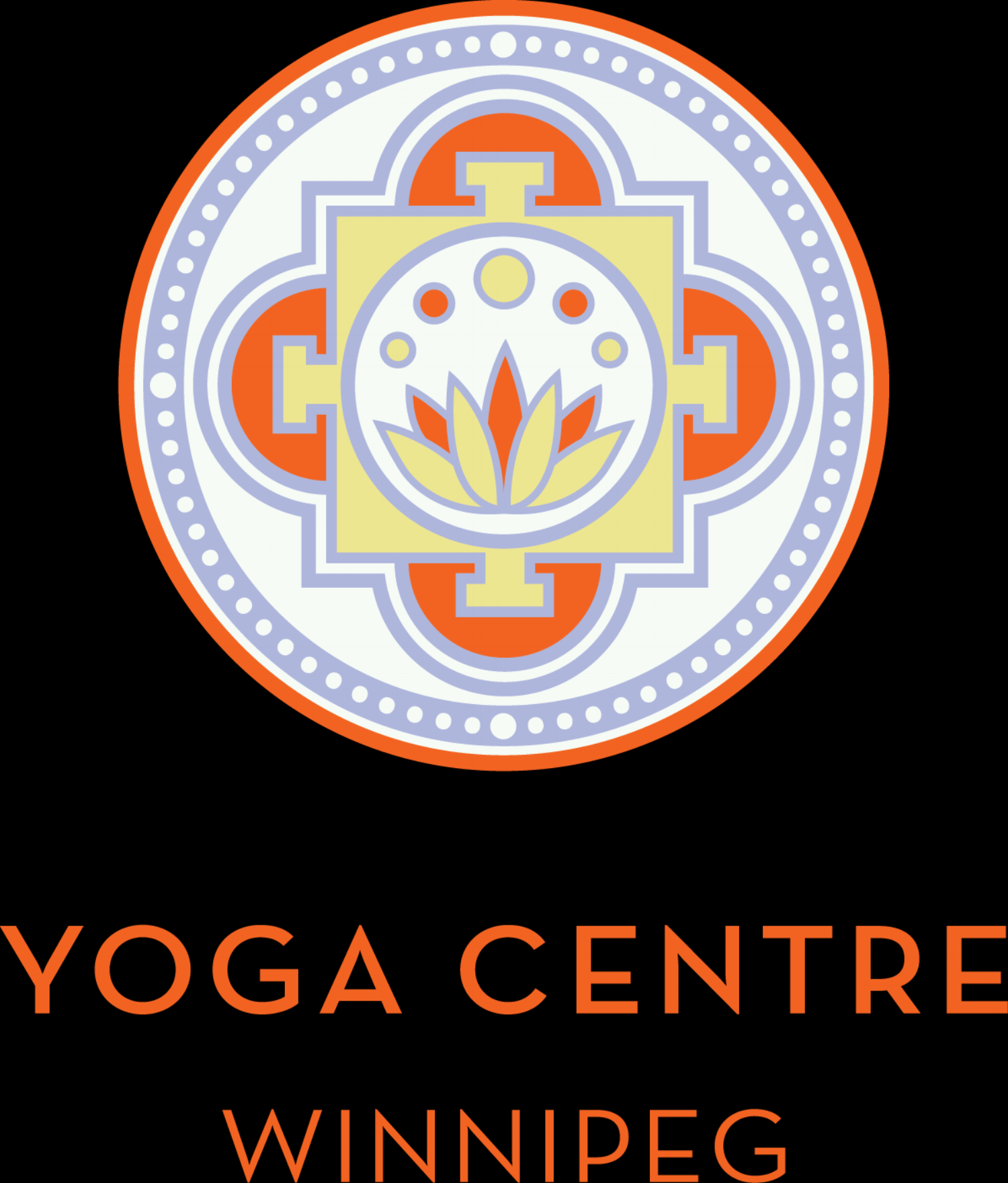 Yoga Centre Winnipeg